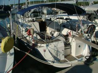 Elan yachting Elan 40