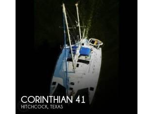 Corinthian 41