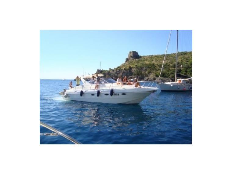 Rio Mare Rio 35 Cruiser