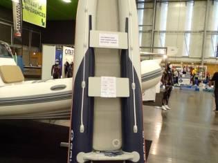 Gala Boats C320