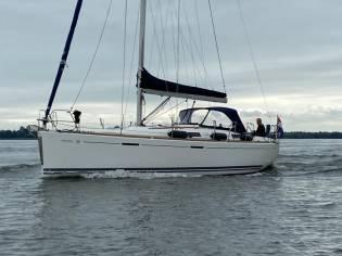 Dufour Yachts Dufour 365 Grand Large