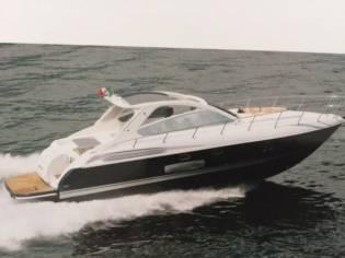 Airon 400