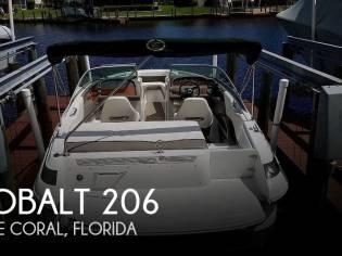 Cobalt 206