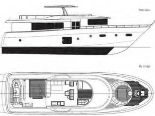Barcos de ocasi n en turqu a cosas de barcos for Yates de segunda mano baratos