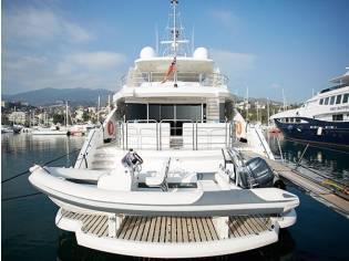Barcos de ocasi n en reino unido cosas de barcos for Yates segunda mano baratos