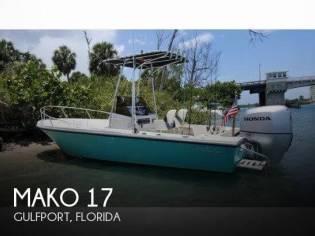 Mako 17