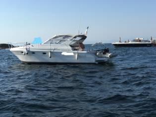 mochi craft 33 s