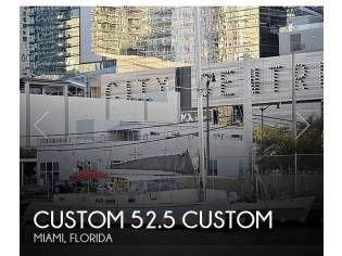 52.5 Custom