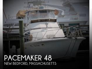 Pacemaker Sportfish 48