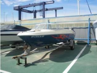 HA 630-Inboard