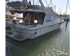 Princess Yachts Princess 45 Fly