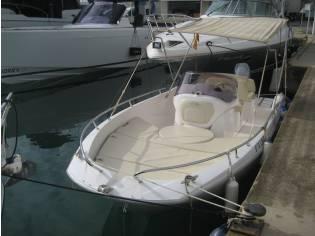 Sessa Key Largo One
