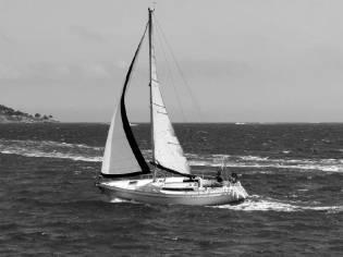 GIB SEA 28