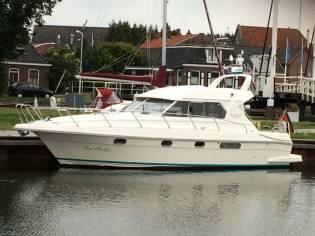 Nord Boat Riviera