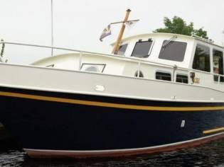 Mebo Jachtbouw Utrecht Mebo Kruiser Mebo 10