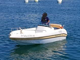 Aquamar Panaria  465