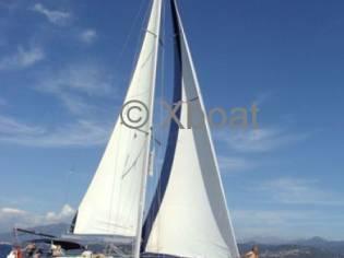 GIBERT MARINE GIB SEA 472