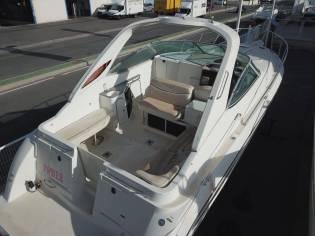 Maxum Marine 3300 SE
