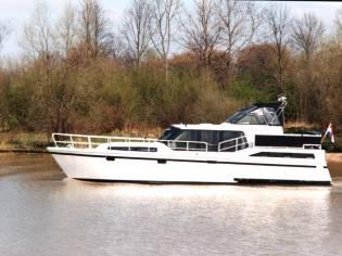 Vissers MK 1250