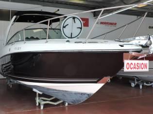 Barcos segunda mano en cantabria barcos en cantabria del for Yates segunda mano baratos