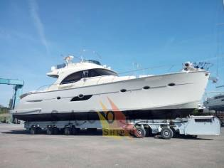 Abati Yachts ABATI 64 FREEPORT