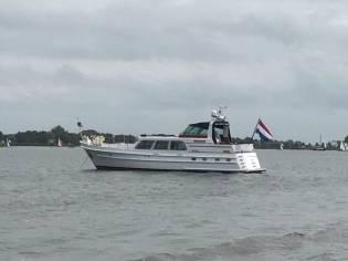Super van craft 14.25