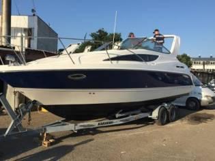 Bayliner 285 Ciera Cruiser