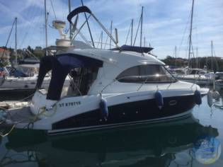 BENETEAU ANTARES 30 FLY