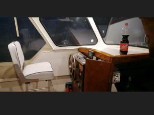 Aquanaut 850 ok