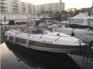 Sessa S32