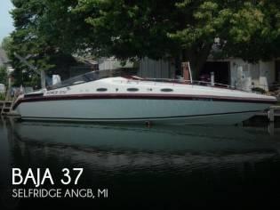 Baja 37
