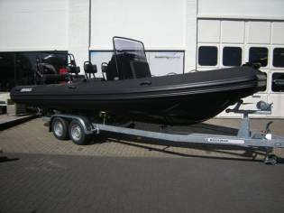 Brig Navigator 700