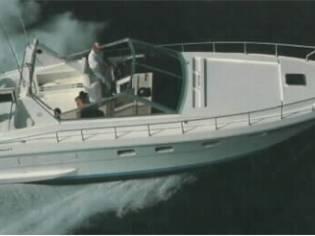 mochi craft TUXEDO 42