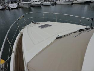 Barcos de ocasi n en marina de santander cosas de barcos for Yates segunda mano baratos