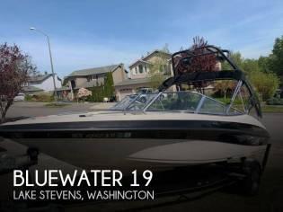 Bluewater 19
