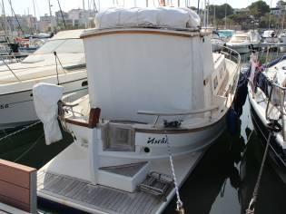 Menorquin 55