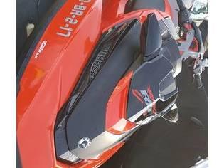 Sea Doo RXP-X 300