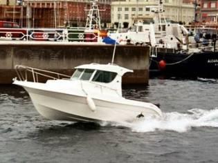 orca 7.15
