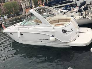Chaparral Boats Signature 330