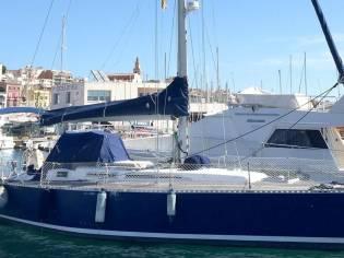 Ibiza 410