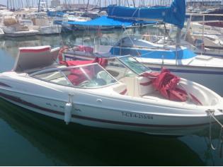 MAXUN 2200 SR3
