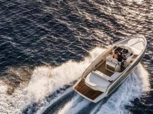Invictus 280GT Special offer!