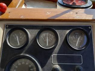 menorquin 39