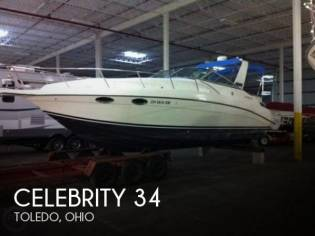 Celebrity 310 SC