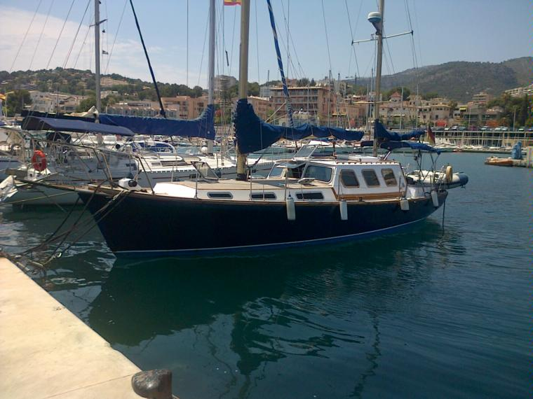 10 claves en la compra de un barco a motor de ocasión