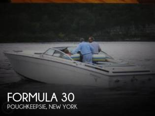 Formula 302-SR1