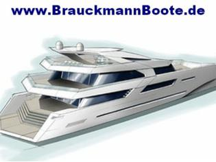 Sunreef Yachts 45 Power