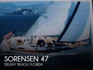 Sorensen 47