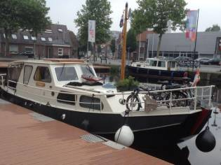 IJsselmeerschouw 9.20 OK