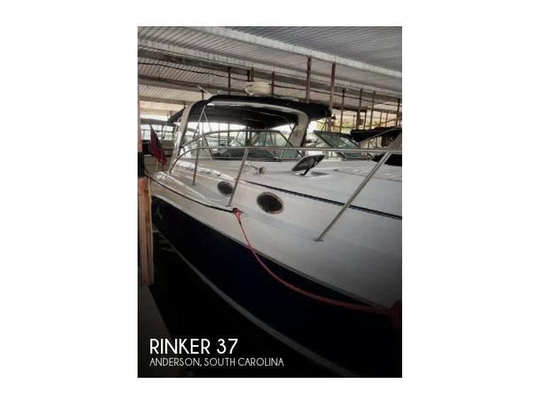 342 Cruiser